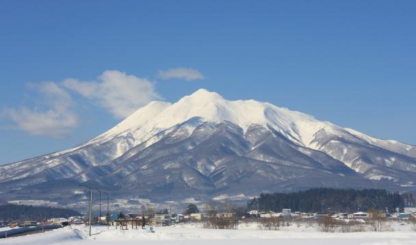 MountainReport16-2