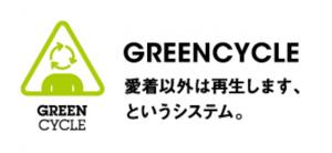 03_環境保護2