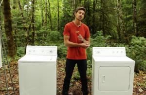 11_洗濯方法