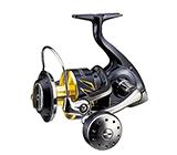 釣り用品買取スピニングリールシマノステラSW 8000HG