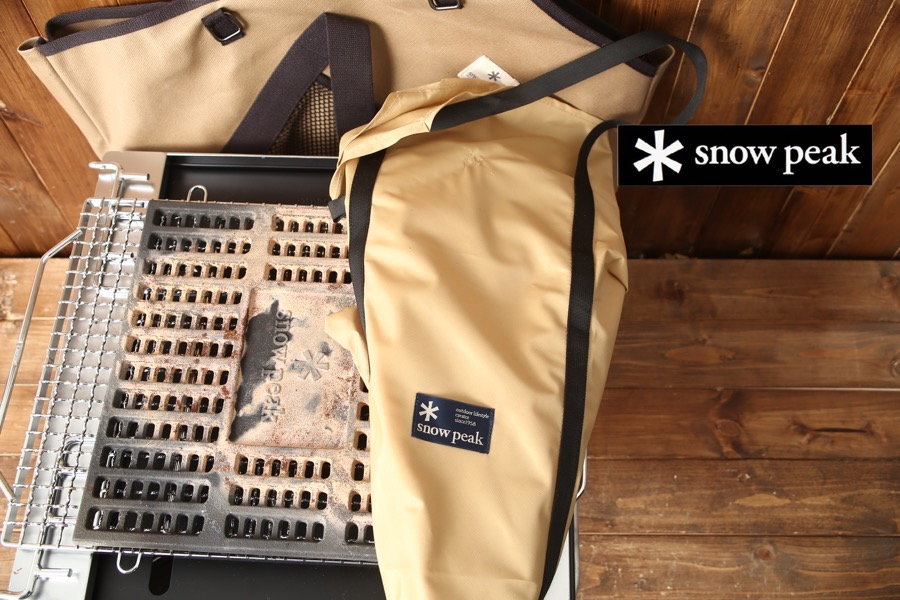 snowpeak001
