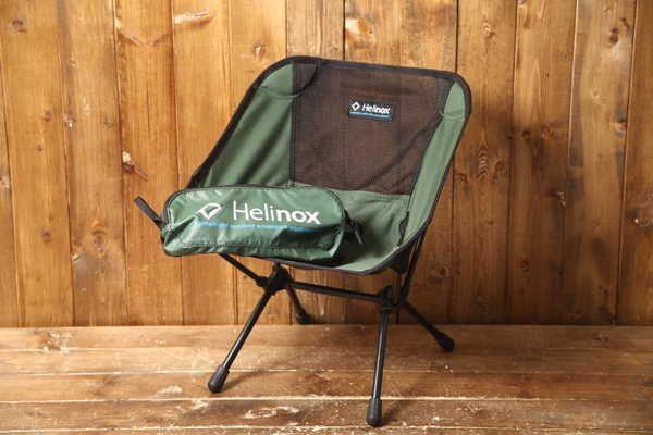 helinox02
