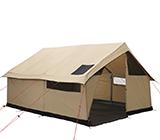 キャンプ用品買取テントローベンスプロスペクター