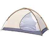 allied-tent-1.png
