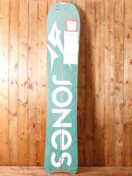jones02