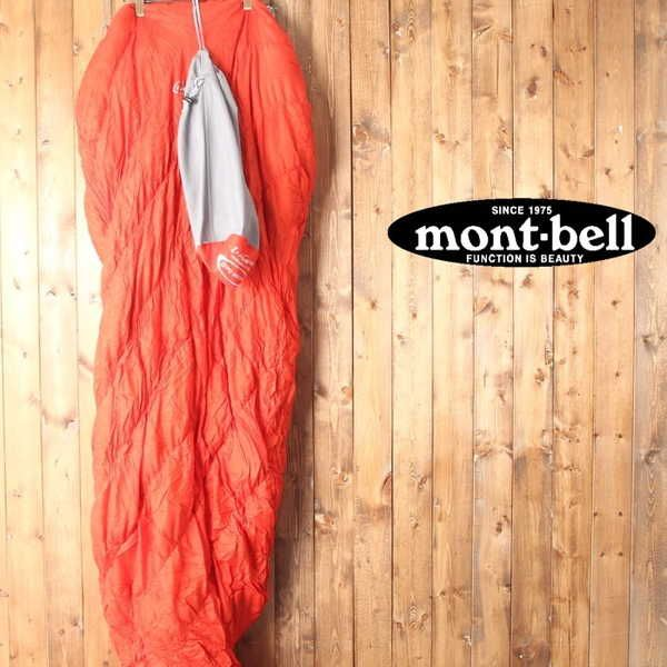 montbell01