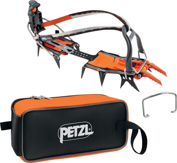 petzl02