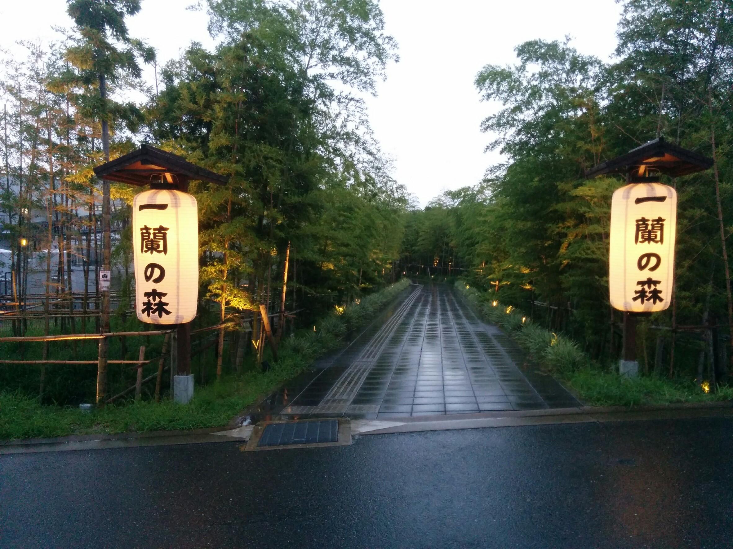 福岡_170712_0010