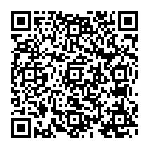 e3c42965052a61c677f7d0ac7600ed80
