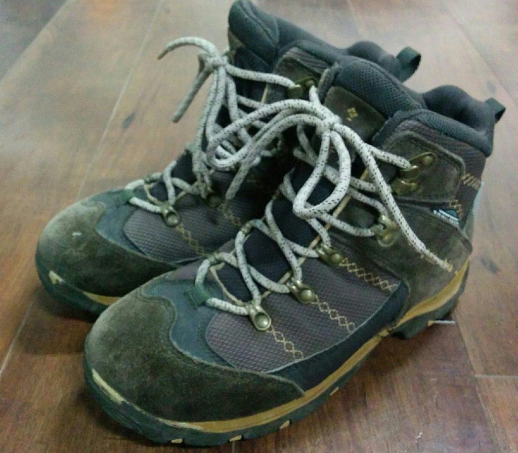 靴_170810_0001