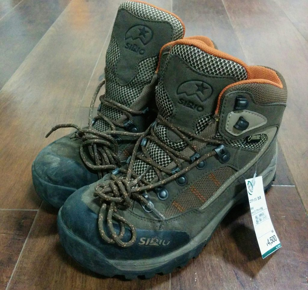 靴_170810_0003