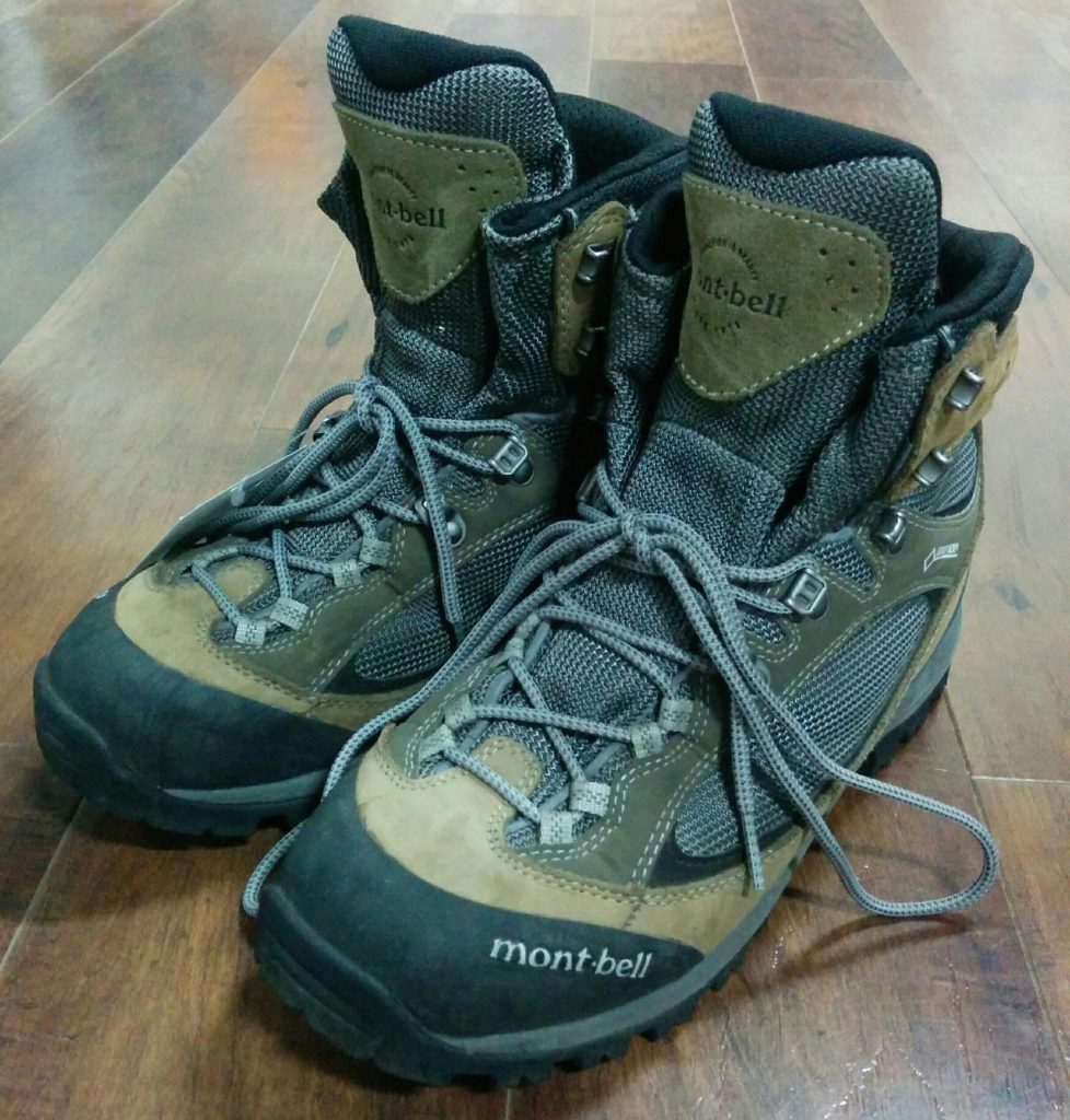 靴_170810_0005