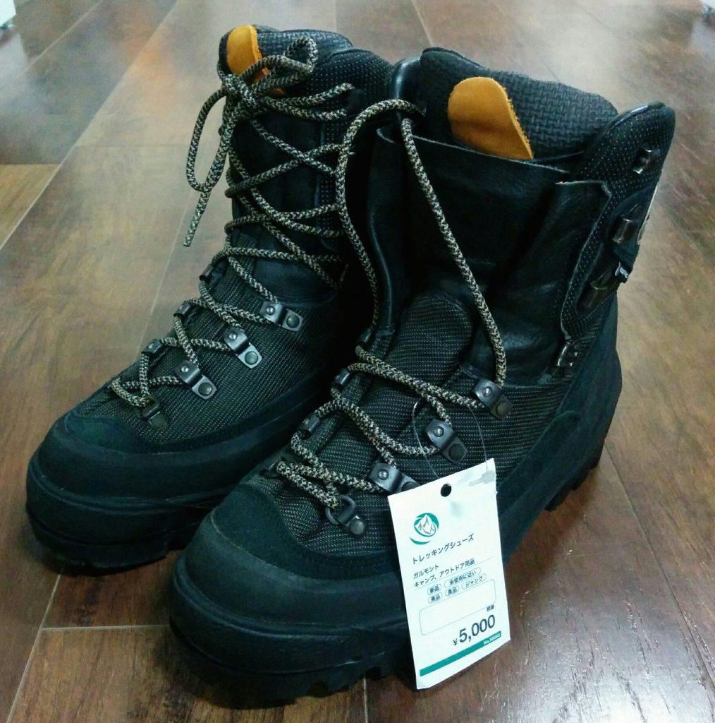 靴_170810_0007