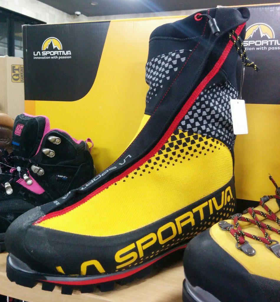 靴_170810_0013