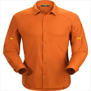 Elaho-Shirt-LS-Rooibos_R