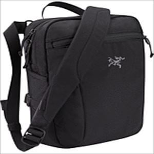 Slingblade-4-Shoulder-Bag-Black_R