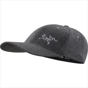Wool-Ball-Cap-Heather-Charcoal_R