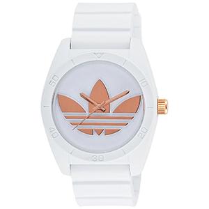 腕時計-SANTIAGO-ADH2918