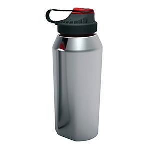 ALPINEボトル750ml-min