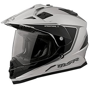 MSRヘルメット-min