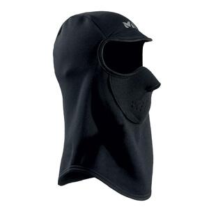パワー ストレッチ フェイスマスク