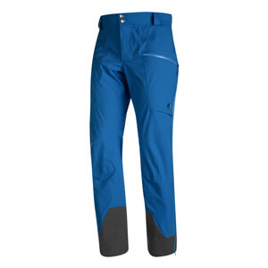 Alvier Tour HS Pants Men