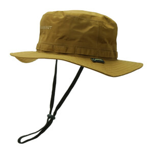 GORE-TEX All Weather hat