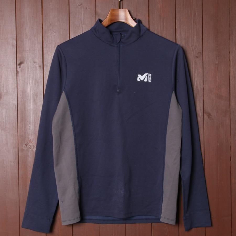 mc01005057-00-2.jpg