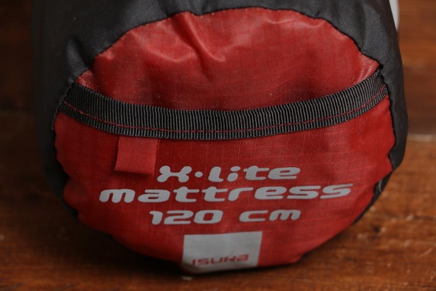 mc018484-00.jpg