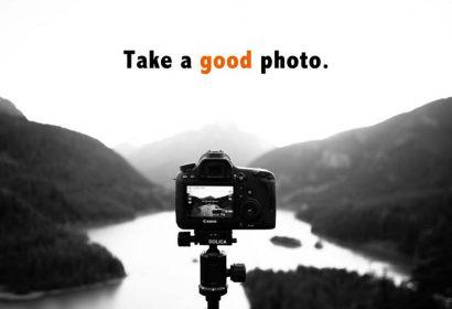 pexels-photo-1