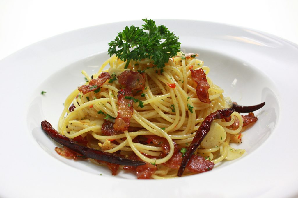 spaghetti-894077_1920