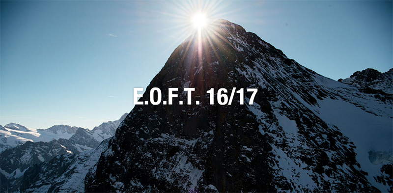 L_4_20170201