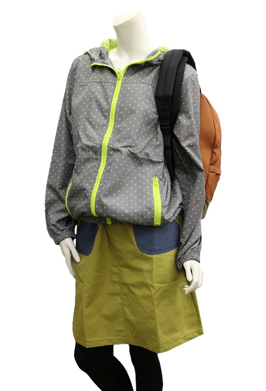 c8df252299472 おしゃれな登山レディースの方必見!服装の基本とコーデを紹介 ...