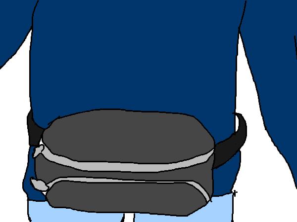 32_1_201705