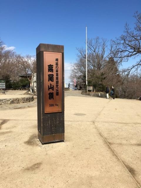 40_1_201705