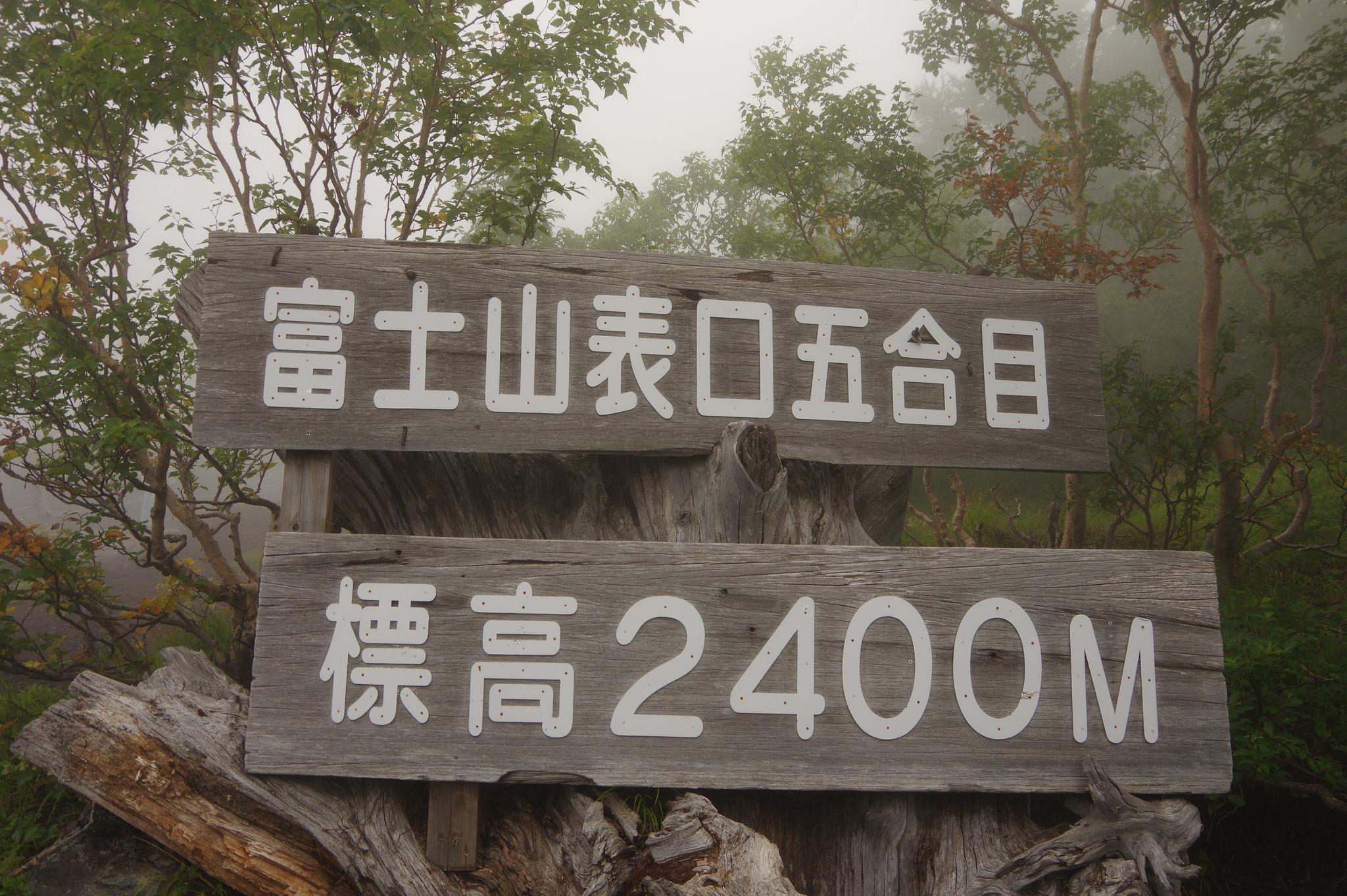 30_2_201706
