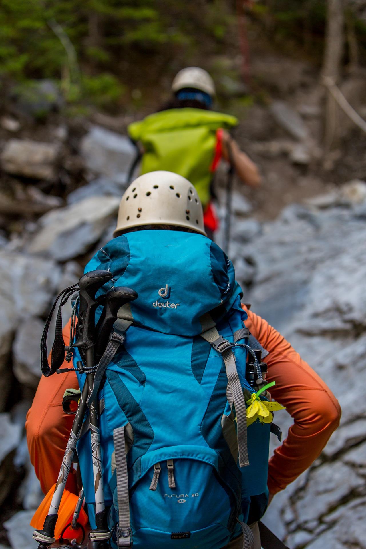 2d72e249de テント泊登山におすすめなバックパック3選 マウンテンシティメディア