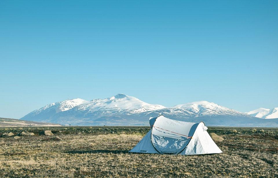 f0798cbade テント150選 おすすめ人気メーカー大特集!キャンプ 登山で活用しよう!【2017年完全版】