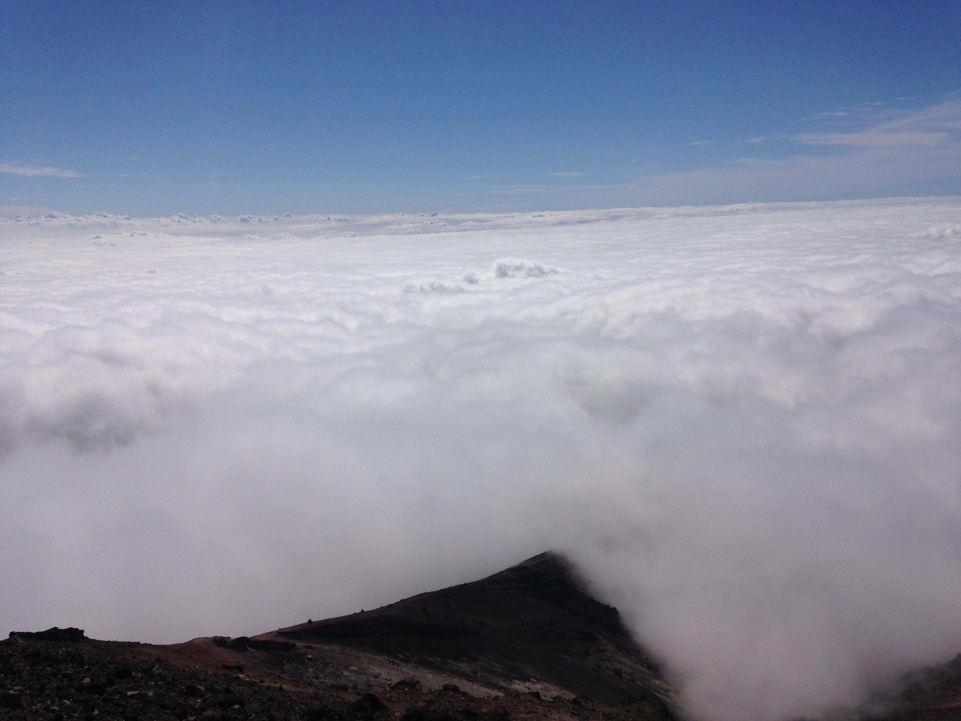 204449cfe7 旭岳の登山&服装】天国のような景色に出会える夏の旭岳|マウンテン ...
